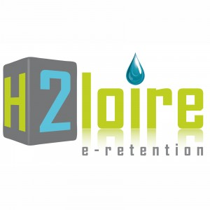 H2Loire e-retention.fr
